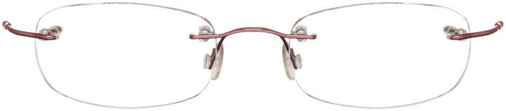 DOXAL-PRESCRIPTION-GLASSES-MODEL-3908-5-FRONT