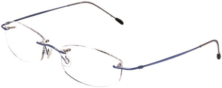 DOXAL-PRESCRIPTION-GLASSES-MODEL-3909-4-45