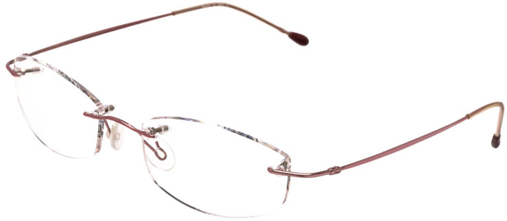DOXAL-PRESCRIPTION-GLASSES-MODEL-3909-5-45