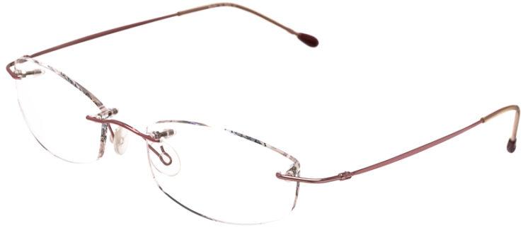 DOXAL-PRESCRIPTION-GLASSES-MODEL-3909-5-45