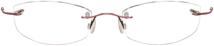 DOXAL-PRESCRIPTION-GLASSES-MODEL-3909-5-FRONT