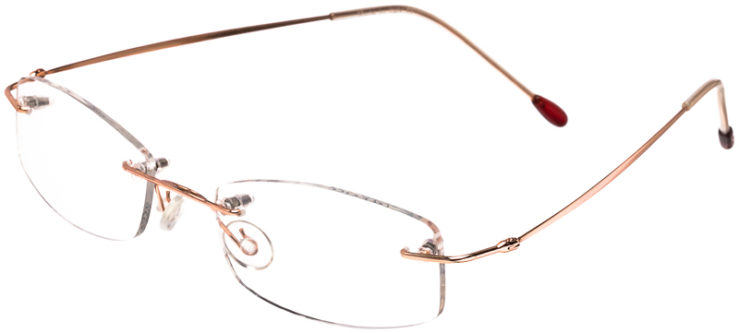 DOXAL-PRESCRIPTION-GLASSES-MODEL-3910-1-45