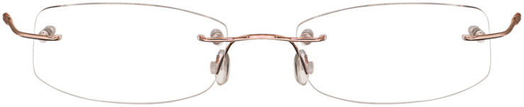 DOXAL-PRESCRIPTION-GLASSES-MODEL-3910-1-FRONT