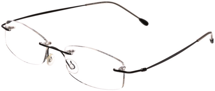 DOXAL-PRESCRIPTION-GLASSES-MODEL-3910-3-45