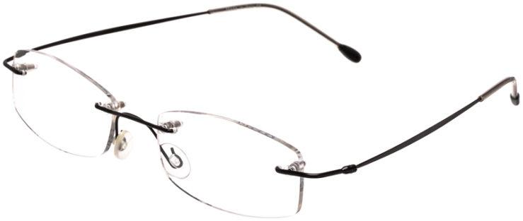 DOXAL-PRESCRIPTION-GLASSES-MODEL-3910-3-45