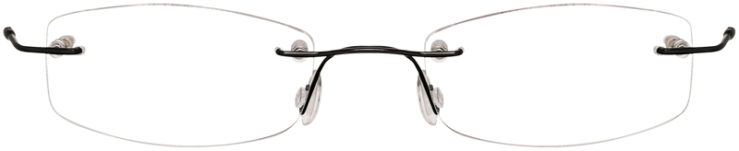 DOXAL-PRESCRIPTION-GLASSES-MODEL-3910-3-FRONT