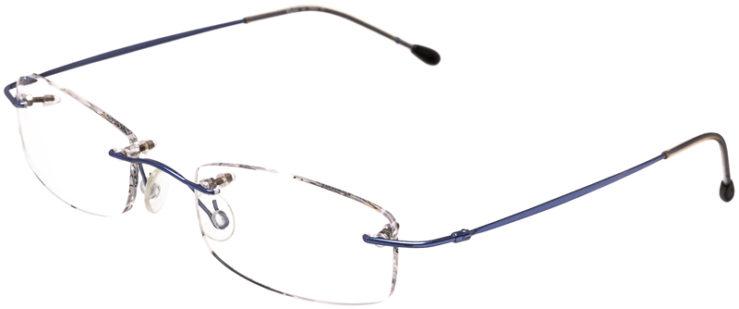 DOXAL-PRESCRIPTION-GLASSES-MODEL-3910-4-45
