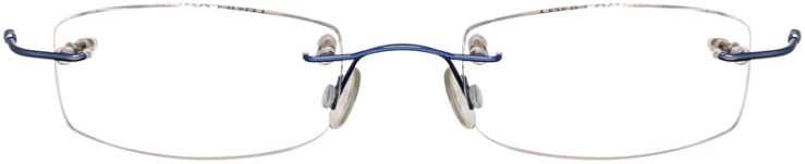 DOXAL-PRESCRIPTION-GLASSES-MODEL-3910-4-FRONT
