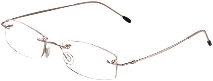 DOXAL-PRESCRIPTION-GLASSES-MODEL-3910-6-45