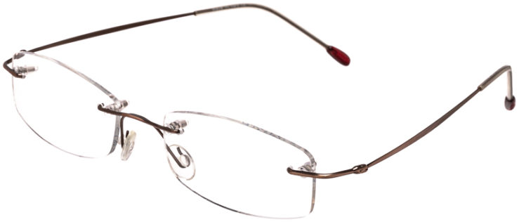 DOXAL-PRESCRIPTION-GLASSES-MODEL-3910-8-45