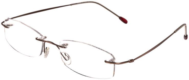 DOXAL-PRESCRIPTION-GLASSES-MODEL-3910-8-45