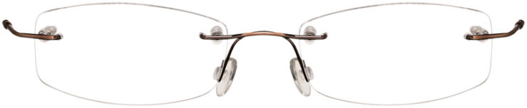 DOXAL-PRESCRIPTION-GLASSES-MODEL-3910-8-FRONT