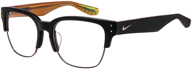 abcfd0471e NIKE-PRESCRIPTION-GLASSES-MODEL-35-KD-01-45