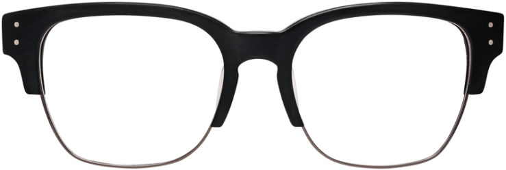 NIKE-PRESCRIPTION-GLASSES-MODEL-35-KD-01-FRONT