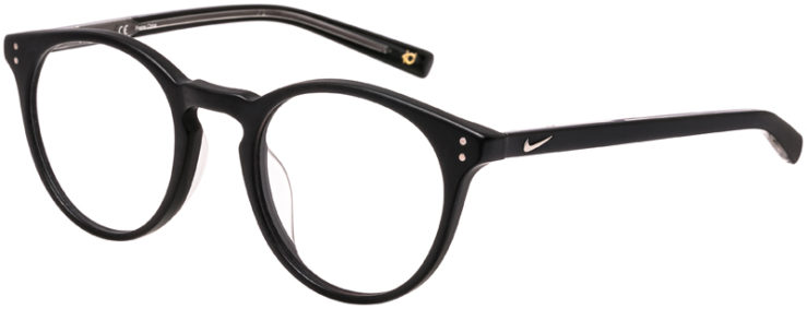 NIKE-PRESCRIPTION-GLASSES-MODEL-36-KD-001-45