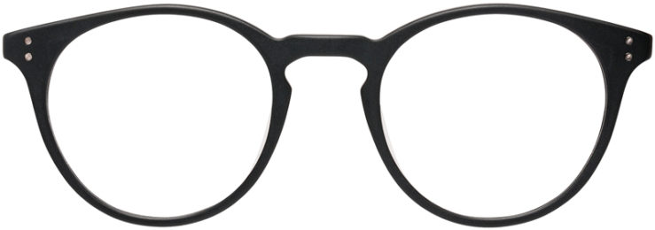 NIKE-PRESCRIPTION-GLASSES-MODEL-36-KD-001-FRONT