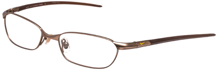NIKE-PRESCRIPTION-GLASSES-MODEL-4101-278-45