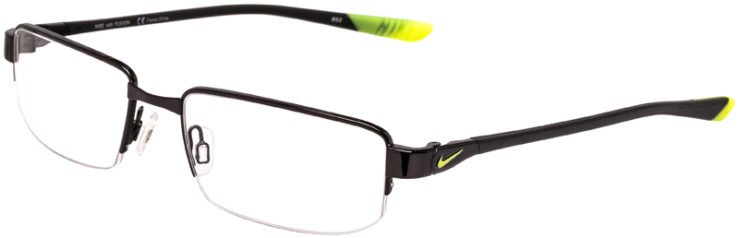 NIKE-PRESCRIPTION-GLASSES-MODEL-4275-03-45