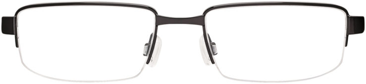 NIKE-PRESCRIPTION-GLASSES-MODEL-4275-03-FRONT