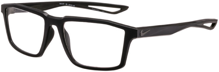 NIKE-PRESCRIPTION-GLASSES-MODEL-4278-005-45