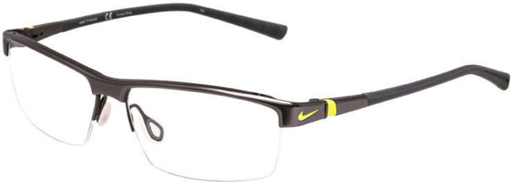 NIKE-PRESCRIPTION-GLASSES-MODEL-6050-045-45
