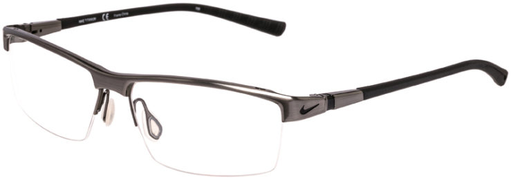 NIKE-PRESCRIPTION-GLASSES-MODEL-6050-068-45