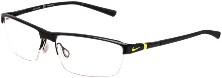 NIKE-PRESCRIPTION-GLASSES-MODEL-6052-002-45