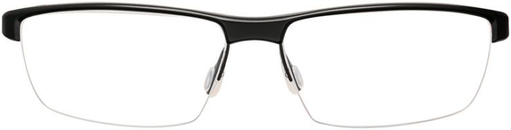 NIKE-PRESCRIPTION-GLASSES-MODEL-6052-002-FRONT