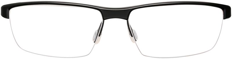 48c1191526 NIKE-PRESCRIPTION-GLASSES-MODEL-6052-002-FRONT