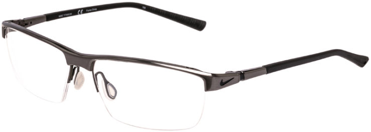 NIKE-PRESCRIPTION-GLASSES-MODEL-6052-067-45