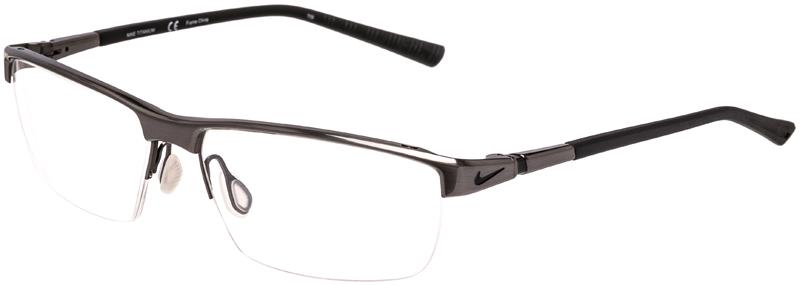 1f128d7d12 NIKE-PRESCRIPTION-GLASSES-MODEL-6052-067-45