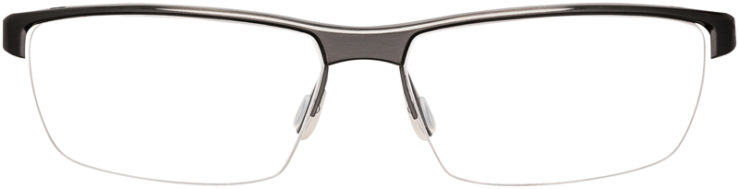 NIKE-PRESCRIPTION-GLASSES-MODEL-6052-067-FRONT