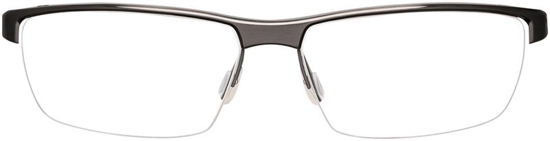 262d399b99 NIKE-PRESCRIPTION-GLASSES-MODEL-6052-067-FRONT