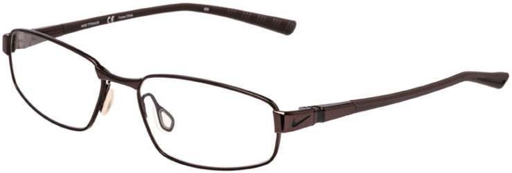 NIKE-PRESCRIPTION-GLASSES-MODEL-6057-202-45