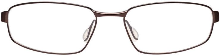 NIKE-PRESCRIPTION-GLASSES-MODEL-6057-202-FRONT