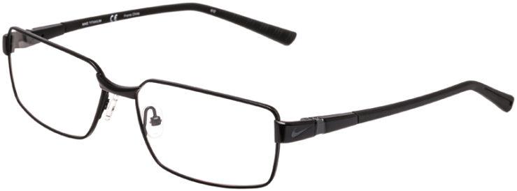 NIKE-PRESCRIPTION-GLASSES-MODEL-6058-007-45