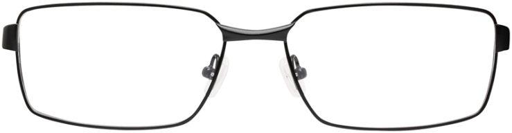 NIKE-PRESCRIPTION-GLASSES-MODEL-6058-007-FRONT