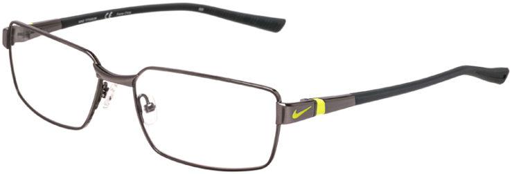 NIKE-PRESCRIPTION-GLASSES-MODEL-6058-069-45