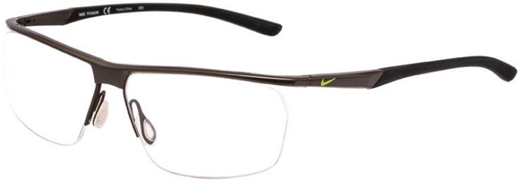 NIKE-PRESCRIPTION-GLASSES-MODEL-6060-067-45