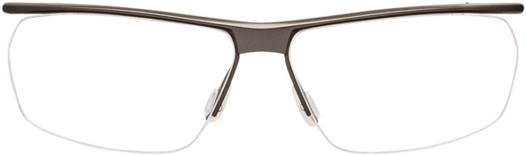 NIKE-PRESCRIPTION-GLASSES-MODEL-6060-067-FRONT