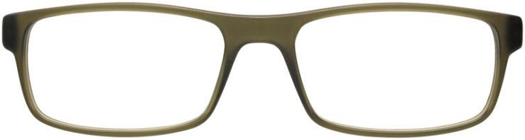 NIKE-PRESCRIPTION-GLASSES-MODEL-7090-320-FRONT