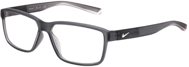 NIKE-PRESCRIPTION-GLASSES-MODEL-7092-068-45