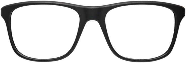 NIKE-PRESCRIPTION-GLASSES-MODEL-7097-02-FRONT
