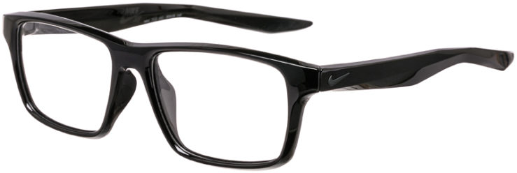 NIKE-PRESCRIPTION-GLASSES-MODEL-7112-010-45