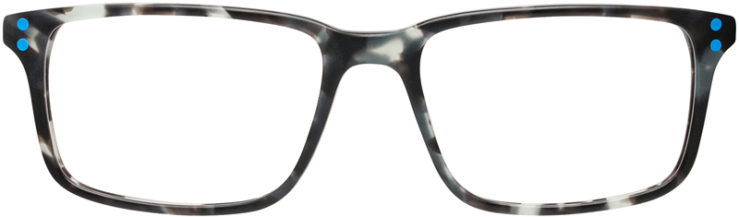 NIKE-PRESCRIPTION-GLASSES-MODEL-7233-070-FRONT