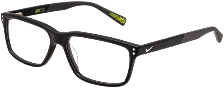NIKE-PRESCRIPTION-GLASSES-MODEL-7239-001-45