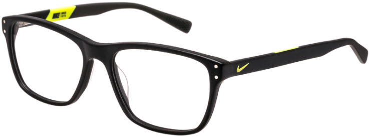 NIKE-PRESCRIPTION-GLASSES-MODEL-7241-001-45