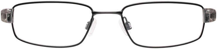 NIKE-PRESCRIPTION-GLASSES-MODEL-8063-026-FRONT