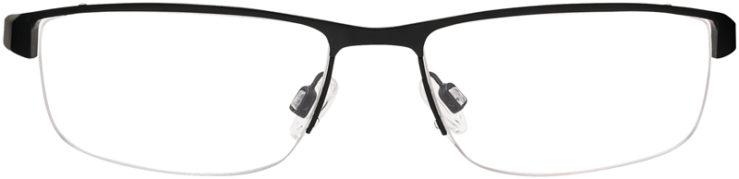 NIKE-PRESCRIPTION-GLASSES-MODEL-8096-015-FRONT