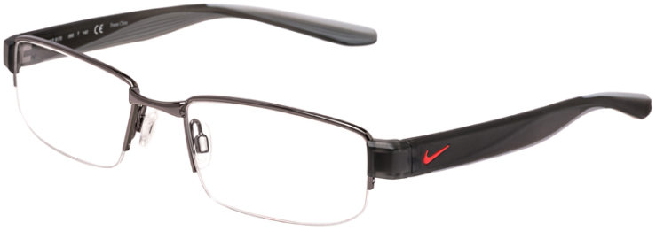 NIKE-PRESCRIPTION-GLASSES-MODEL-8170-068-45